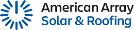 Americal array solar
