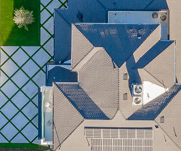Solar providers Ivanhoe